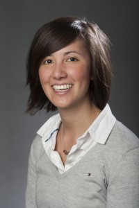 Jade Tan, PhD Candidate, Casual Academic, Podiatry