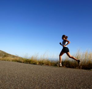 Long-Distance-Running-Tips-Beginners