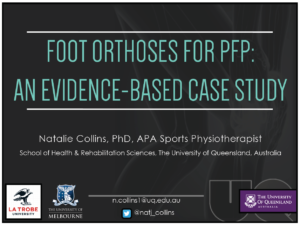 foot-orthoses-case-study