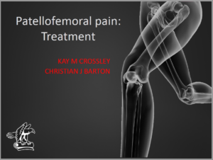 patellofemoral-pain-treatment_kay-crossley